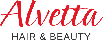 Alvetta Hair & Beauty