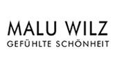 malu-wilz